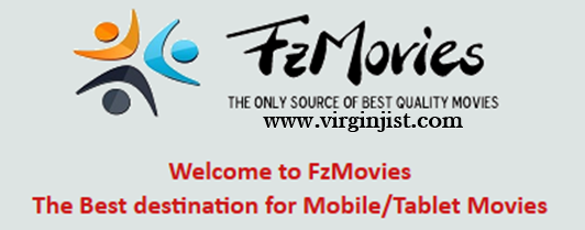 Download Latest FzMovies Hollywood Movies for 2018 - www