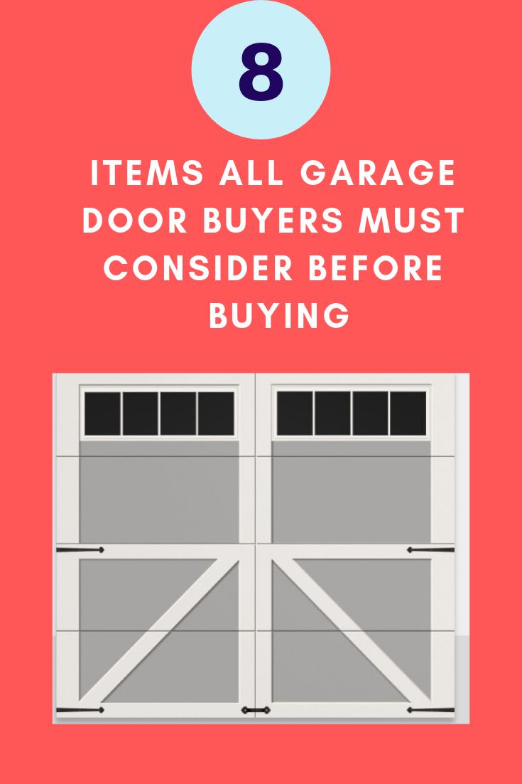 Garage Door Safety Cable Repair Garage Door Springs Garage Door Safety Garage Doors