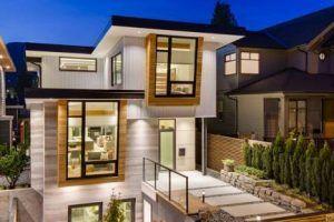 Ultra Modern Japanese Home Designs Valoblogi Com