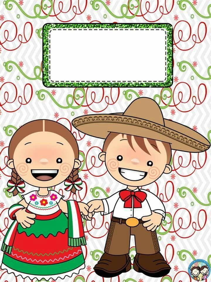 Pin by guadalupe gutierrez on fiestas patrias pinterest for Diario mural fiestas patrias chile