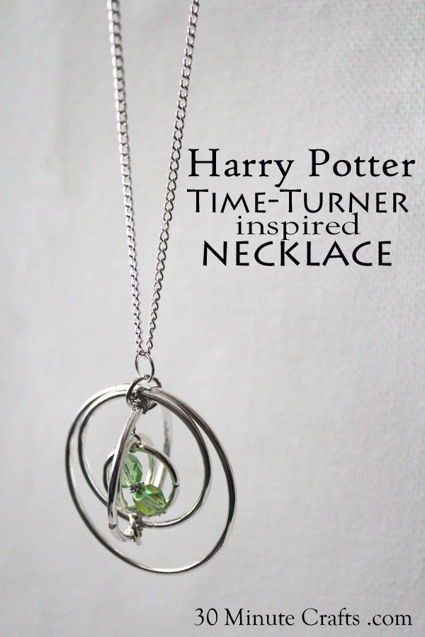 New Jewelry Alice Harry Potter Book Necklace Movie Pendant Jewelry Party Gifts