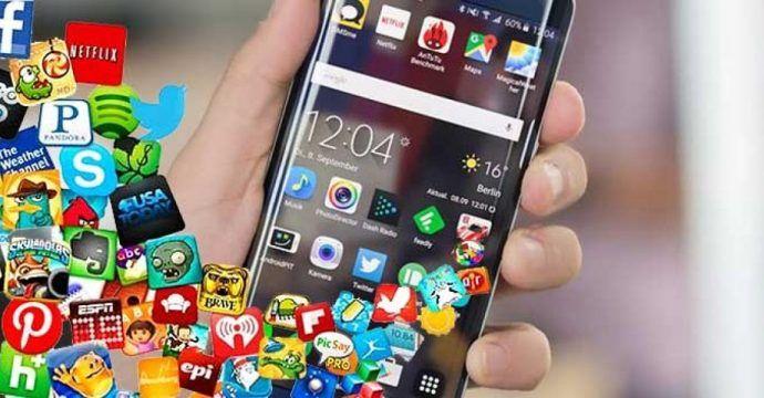 Cara Membuat Aplikasi Android Dengan Mudah Androidseluler Com Saat Ini Di Indonesia Banyak Sekali Yang Menggunakan Perangk Aplikasi Android Android Aplikasi