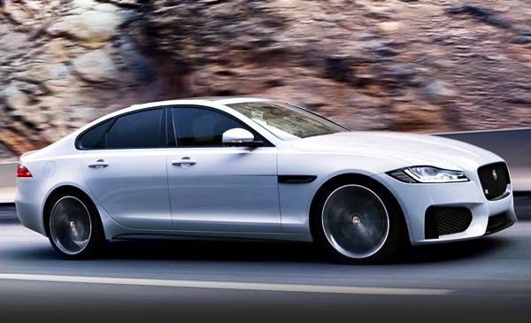 2017 Jaguar Xj Coupe Redesign And Release Date Http World Wide Web Carsreleasehq