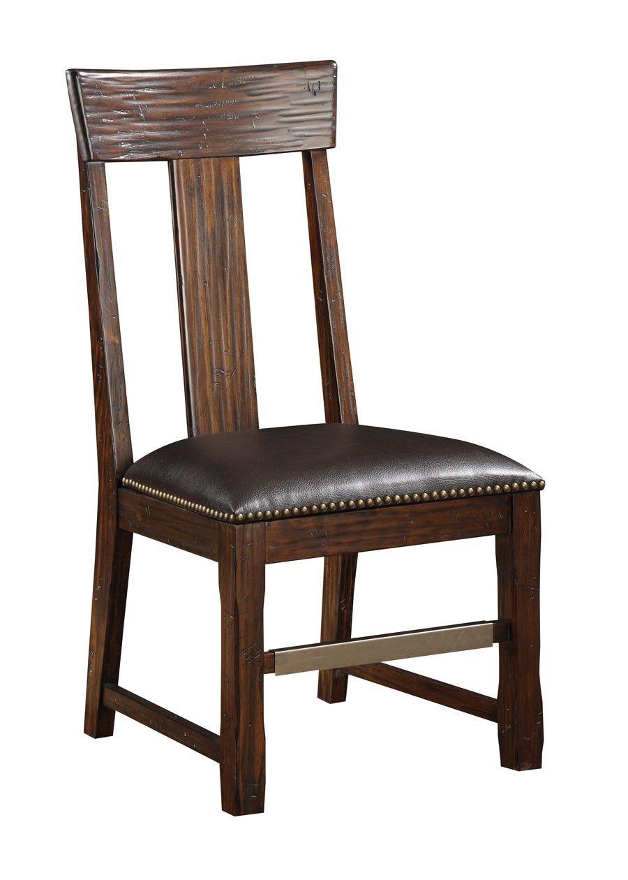 wayfair small side chairs
