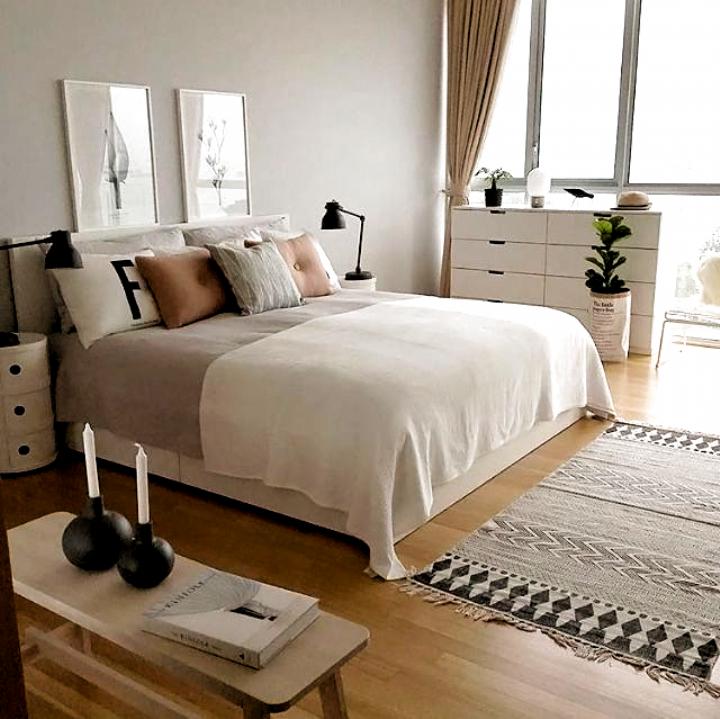 bedroom decor afterpay #13d bedroom decor #bedroom decor jar
