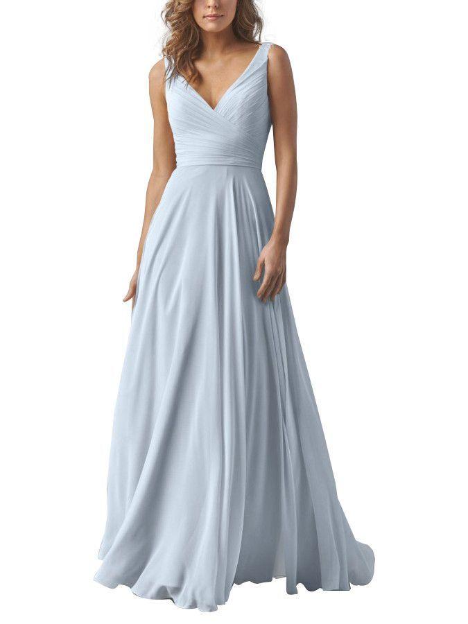 Watters Karen | Wedding, Elegant and Bridal gowns