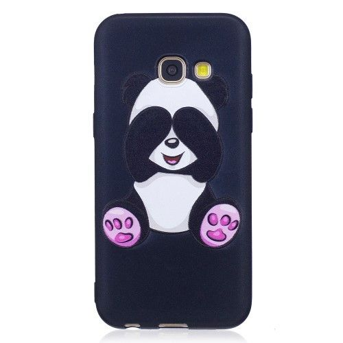 coque samsung a3 panda