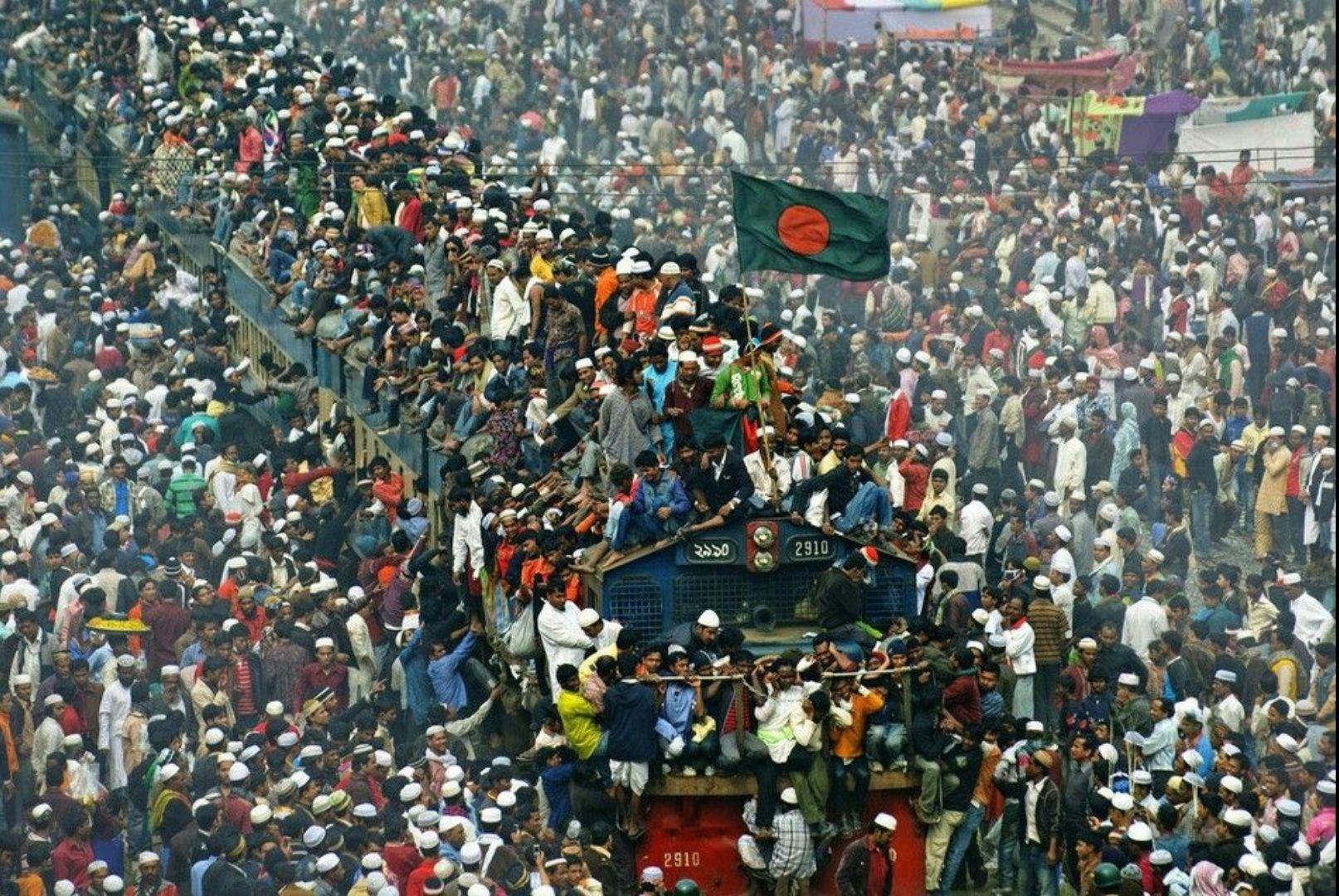 That S Cute Se Sao Paulo Here S Dhaka Bangladesh Train Rides Photo Dhaka Bangladesh