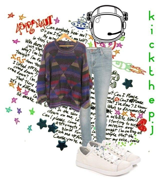 KickthePJ | Clothes, Fashion, Outfits