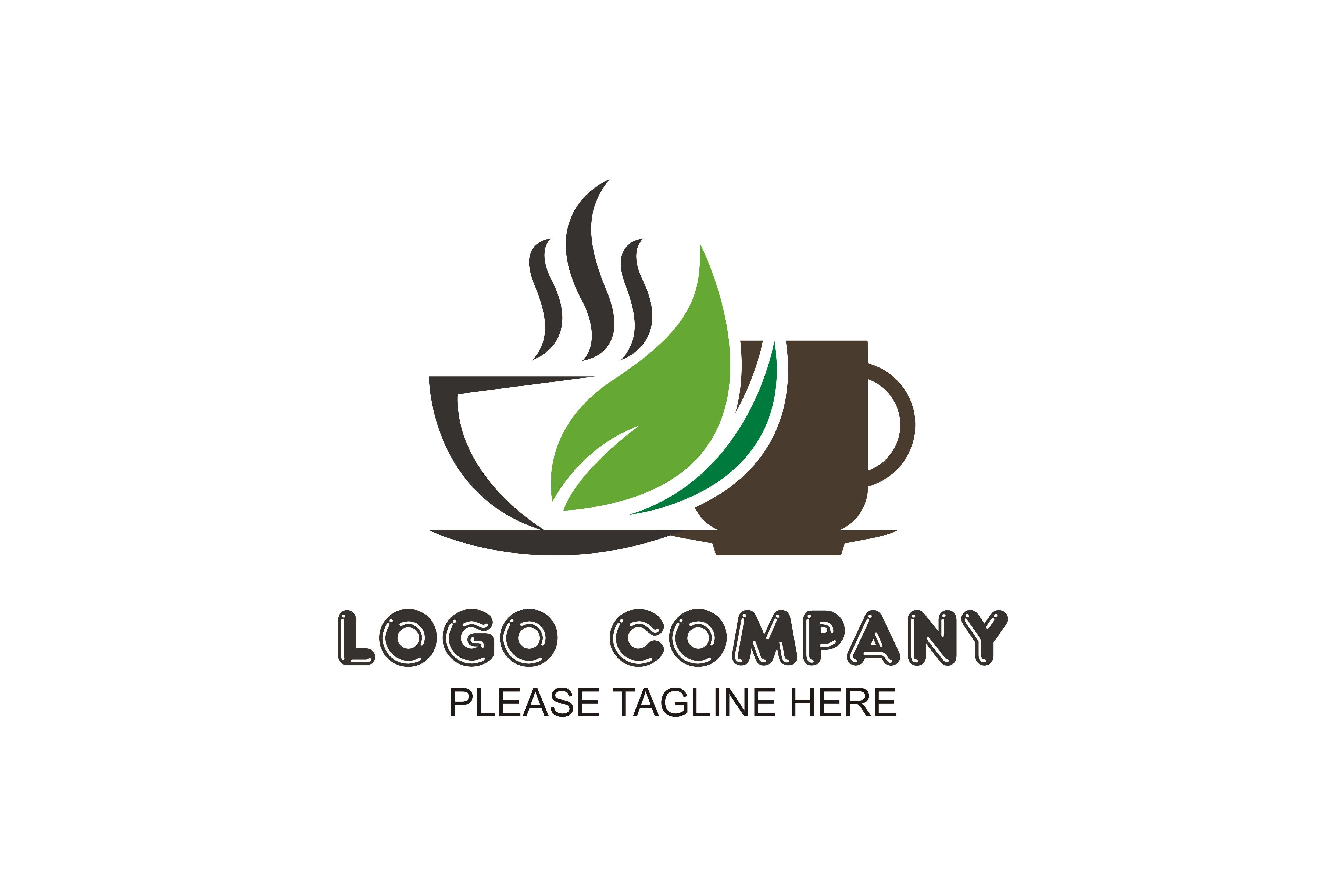 Green Coffee 10.00 Crella font fonts handwriting