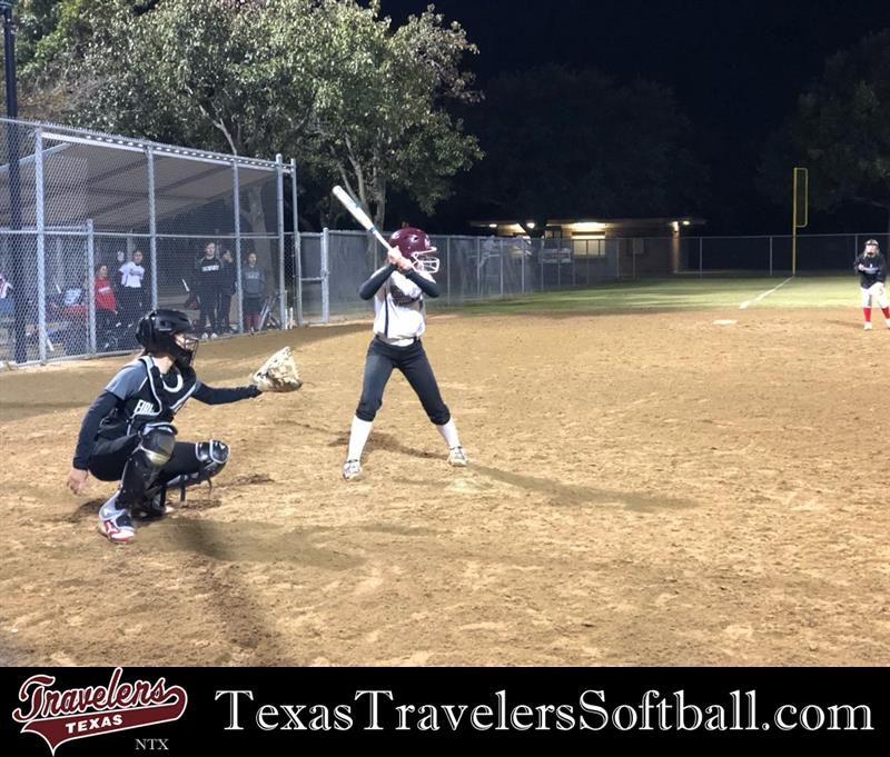 Kylee Murillo Class Of 2023 Pitcher Utility Plays For Texas Travelers Ntx Kylee Has Multiple Great Hits While Playing At T Meet The Team Greatest Hits Teams