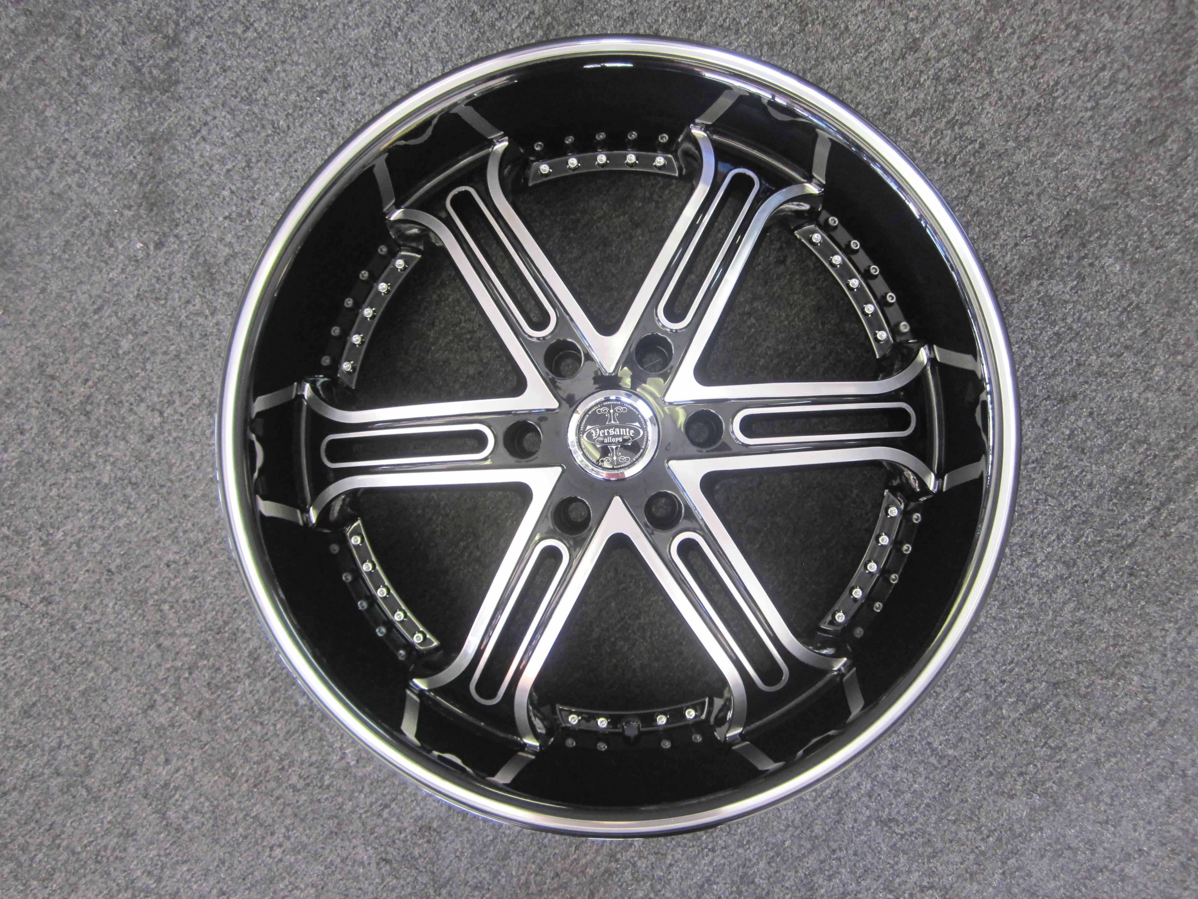 12 best xo luxury wheels caracas images on pinterest
