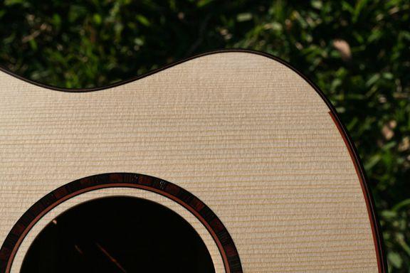 Two Simon Fay Model One Guitars Build Thread Video Pages 13 15 Guitar Building Model One Video Page