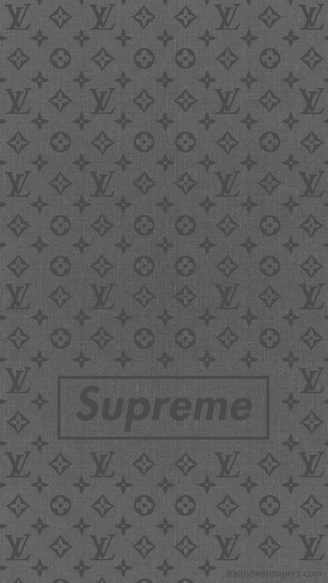 70 Supreme Wallpapers In 4k Allhdwallpapers S Wallpaper