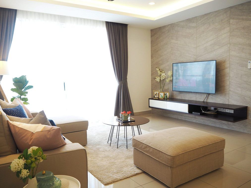 50 Tv Cabinet Designs For Your Living Room Interior Design