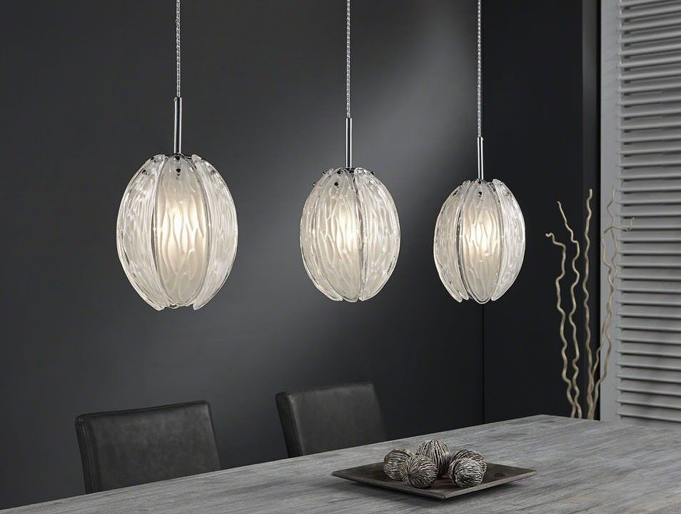 52 best hanglampen images on pinterest goals pendant lighting