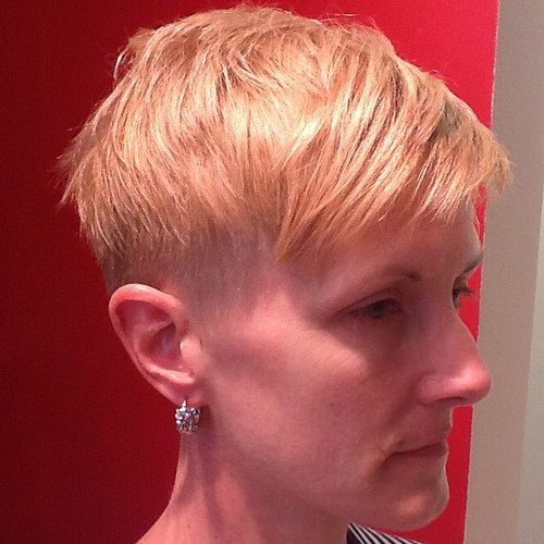short natural hair styles pictures 9154 pixie pixies and hairstyle 9154 | 6028a231aa24eeff18b6508cdde4723d