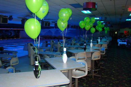 Pin By Fundraiser Ideas On Diabetes Fundraiser Fundraising Bowling Sorority Fundraiser