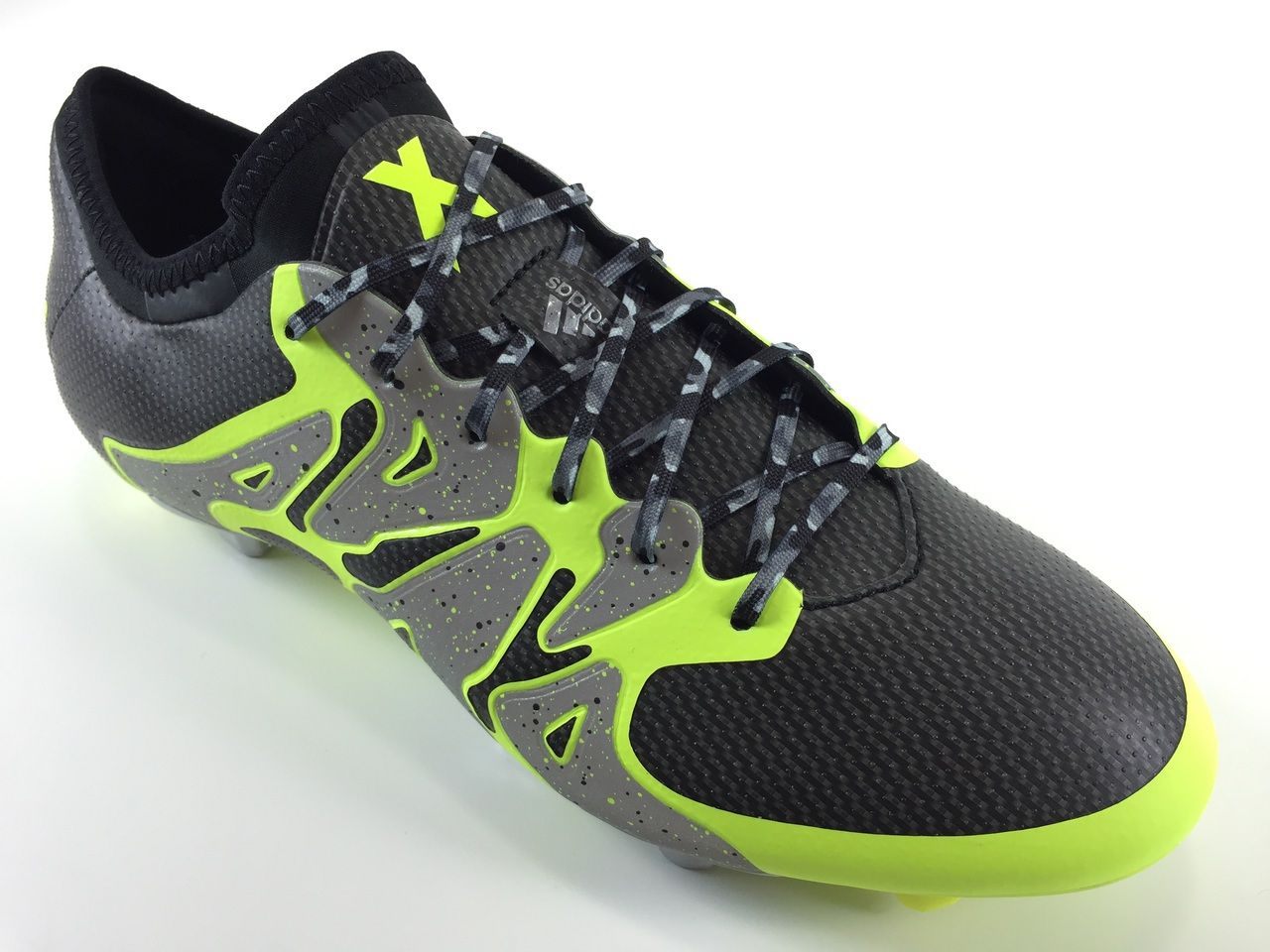 Http Mlcaspp Id917998 300 Nike Https I Sepatu Futsal Hypervenom Phelon Ii Ic 749898 888 Orange 6028bc1af5b8180a71ee0a9d44414ea6