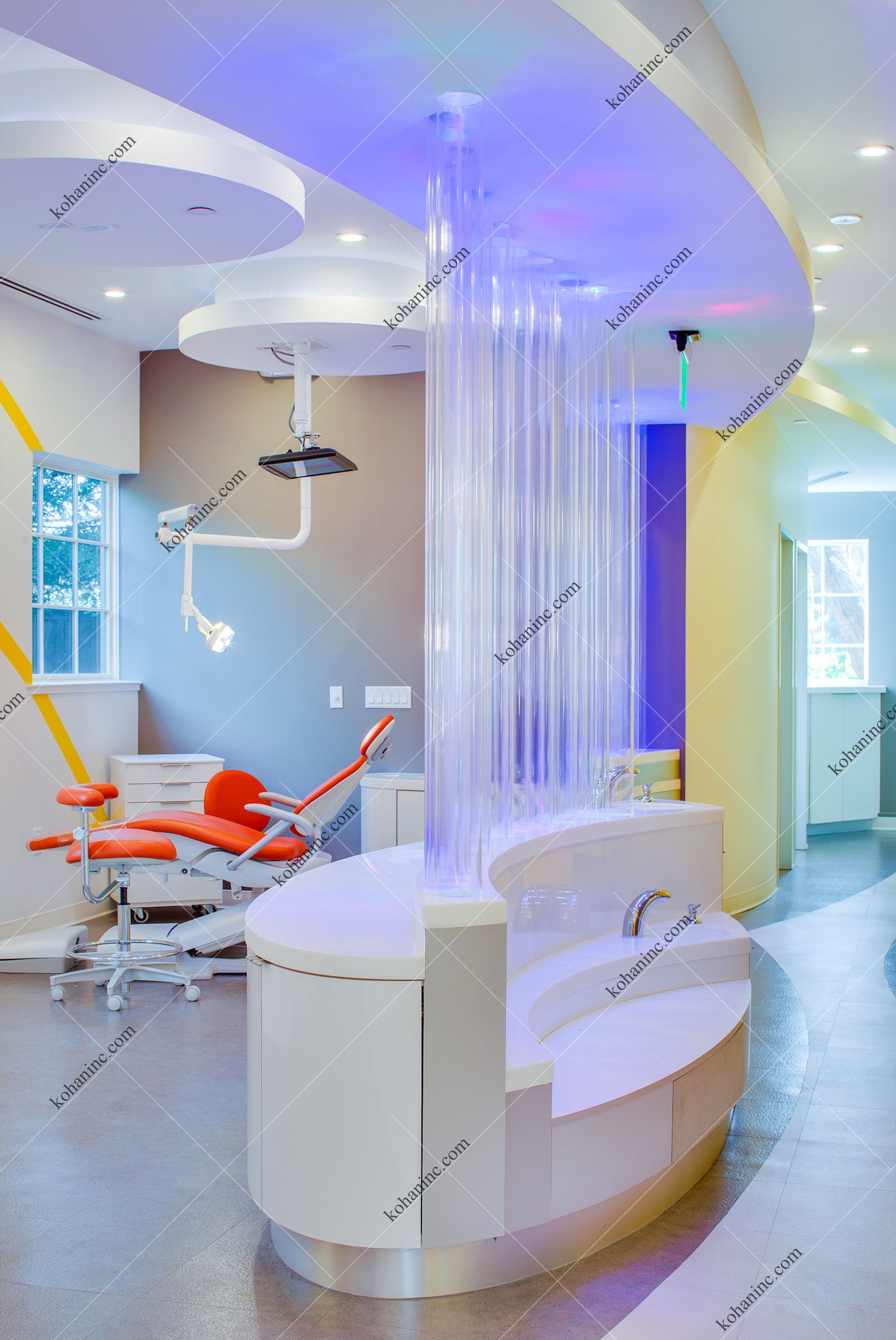 Dental Office Design Dental office design