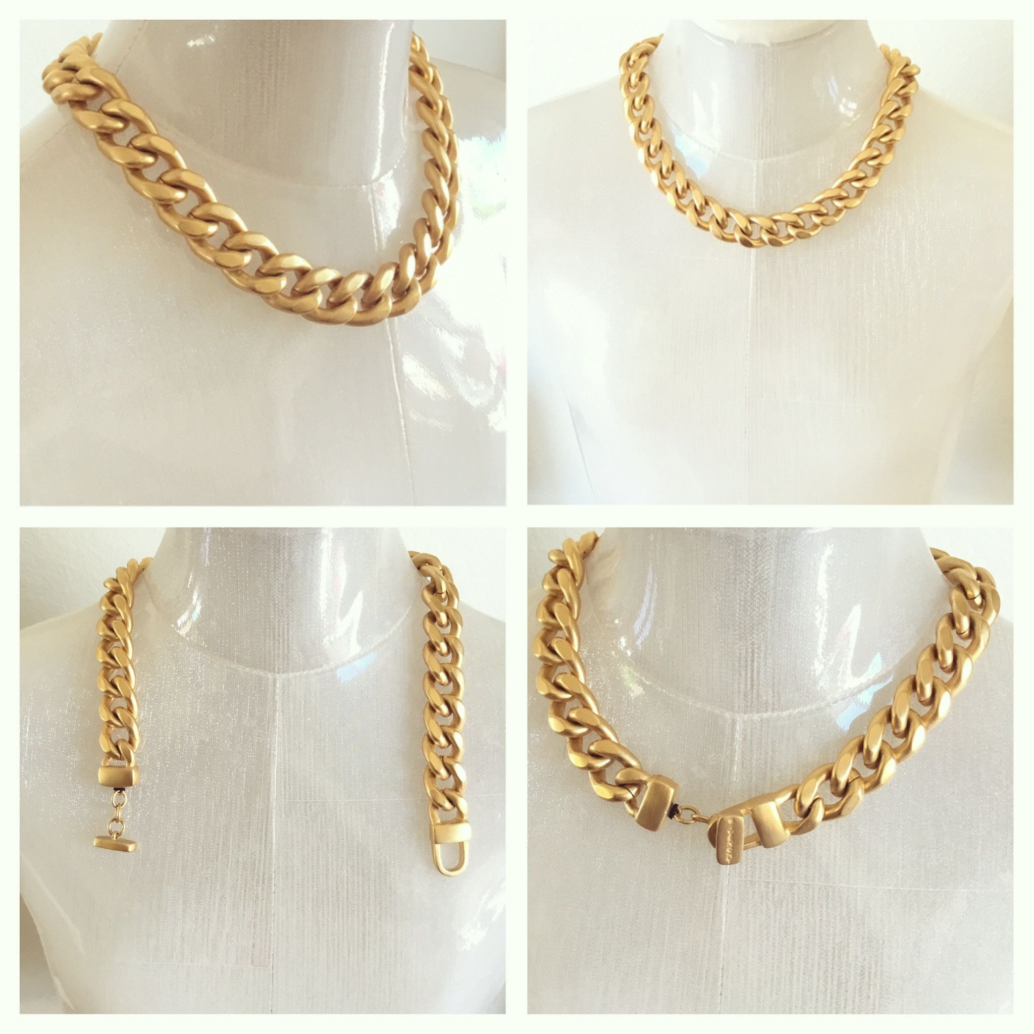 rg collections horseshoe t product collection gold bar gemma rose page chains category jgemma bubble j bracelet
