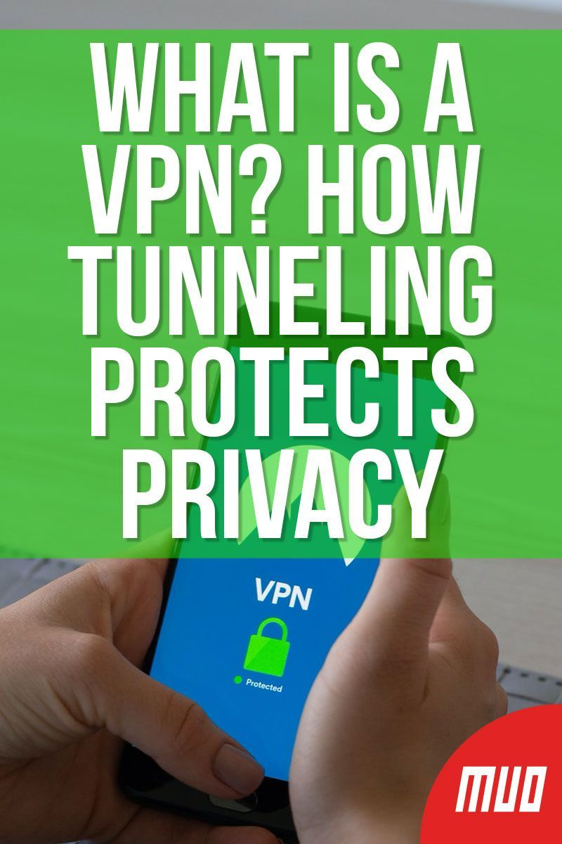 6028fe0d3bfb743d4d18f731e75e3fcf - How Does A Vpn Protect Privacy