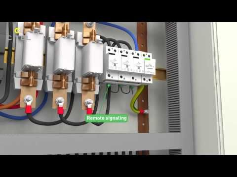 Wiring Electrical Circuits Diy Tips Projects Advice Uk Lets Do Diy Com Home Electrical Wiring House Wiring Electricity
