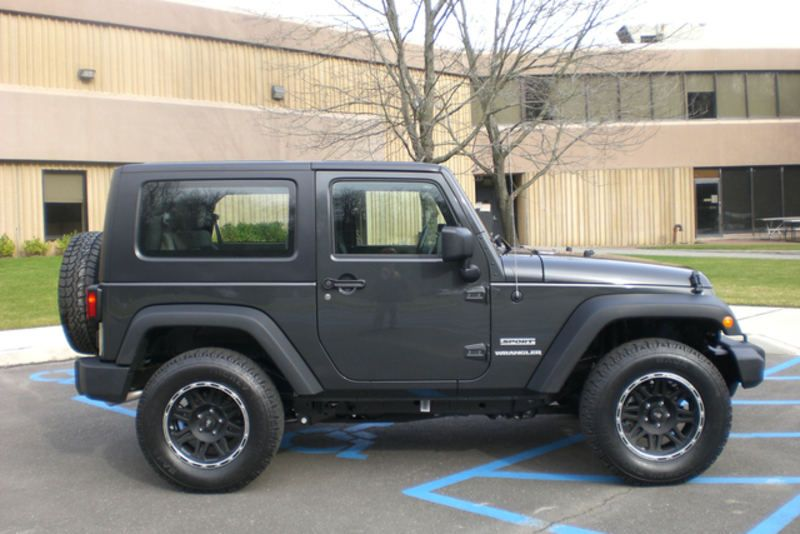 My Dream Car Charcoal Grey Jeep Wrangler Hard Top Jeep Wrangler Camping Jeep Wrangler Jeep