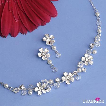 اكسسوارات ناعمه 2020 اطقم اكسسوارات تحفه 2020 Img 1452183012 932 P Necklace Jewelry Pearls