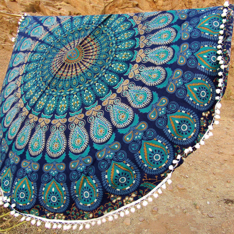mandala beach towel round roundie tapestry mandala tapestry home mandala beach towel round roundie tapestry mandala tapestry home decor round tapestry