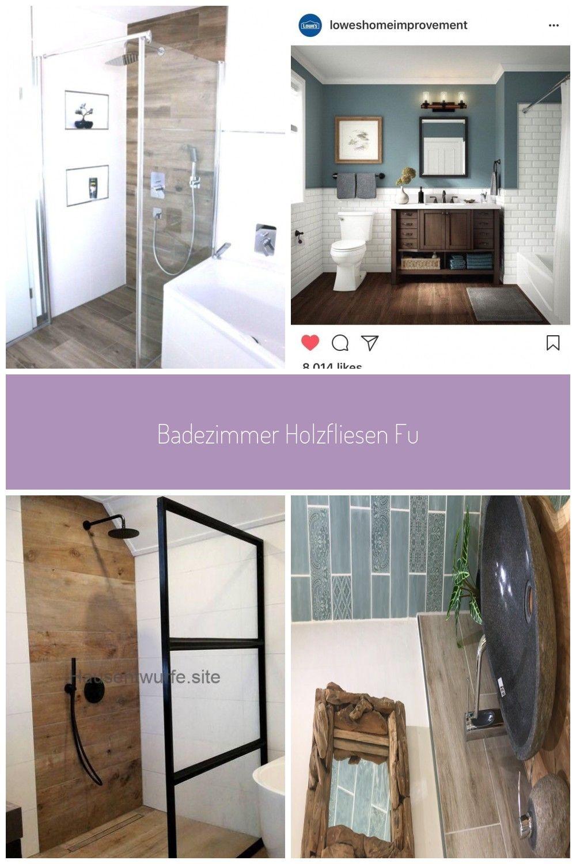 Badezimmer Holzfliesen Full Size Of Wohndesigngeraumiges Moderne Dekoration Deko Dusche In 2020 Modern Deko