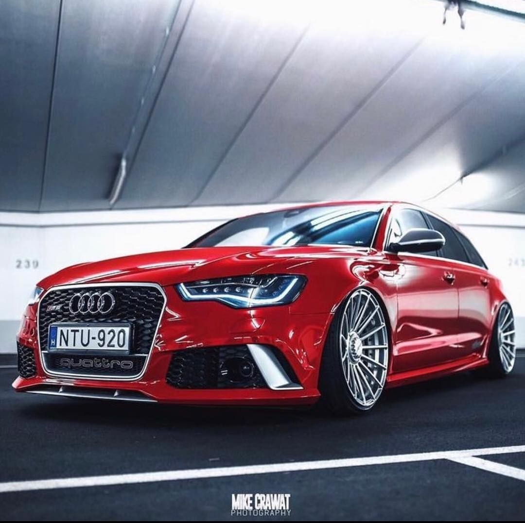 bkm audi a6 s6 c7 0 rs6 style front bumper kit with front grille and rear diffuser rs style. Black Bedroom Furniture Sets. Home Design Ideas