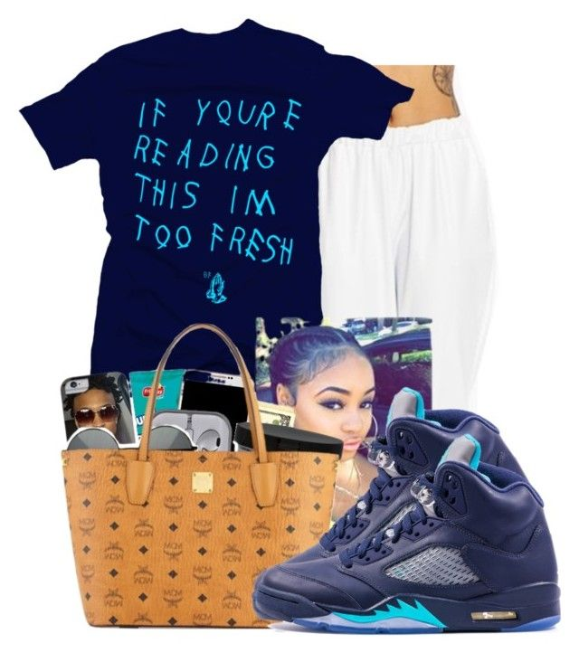"""""""."""" by ray-royals on Polyvore"""