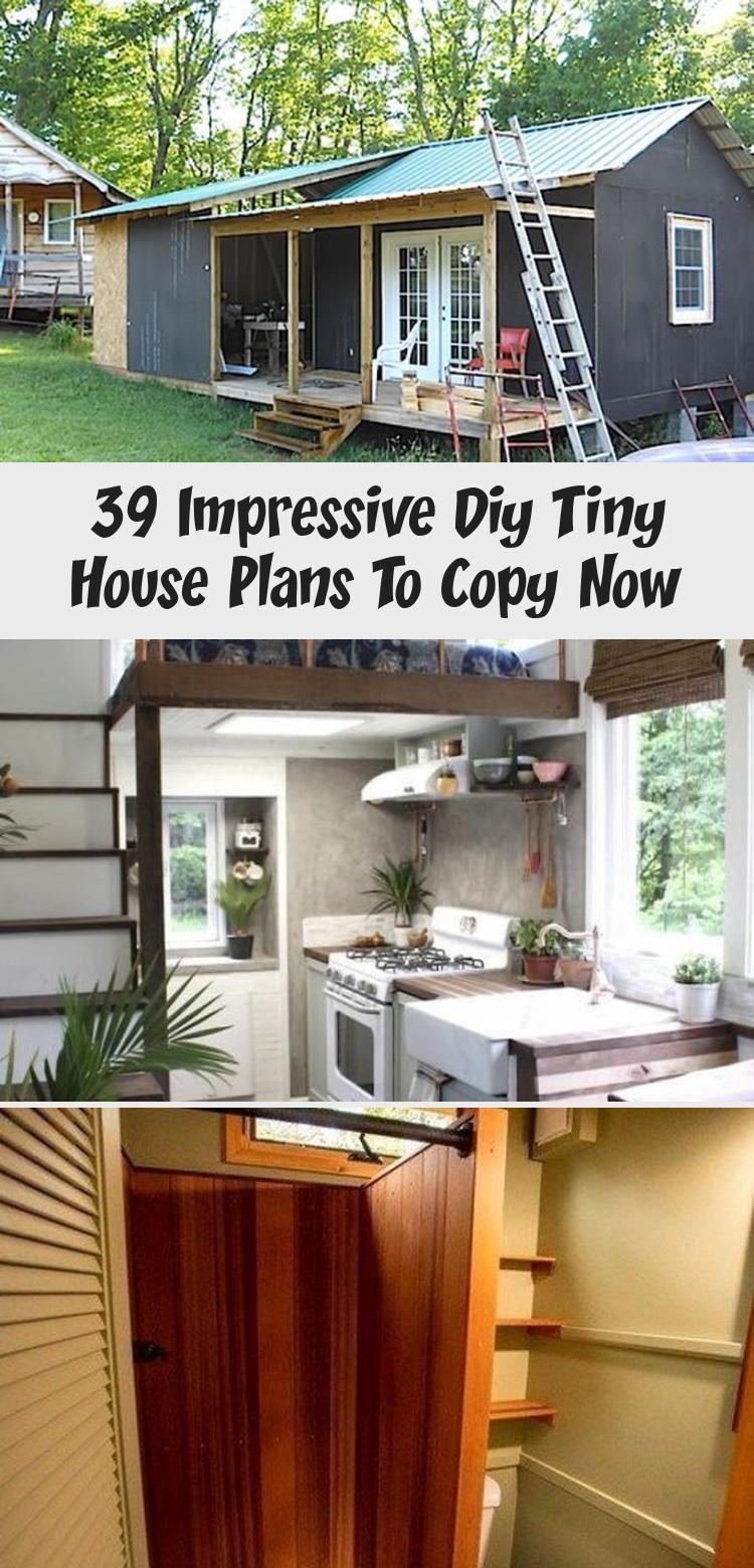 Tinyhouseinteriorminimalist Mobiletinyhouseinterior Tinyhouseinterioraframe Tinyhouseinteriordesign T Diy Tiny House Plans Tiny House Plans Diy Tiny House