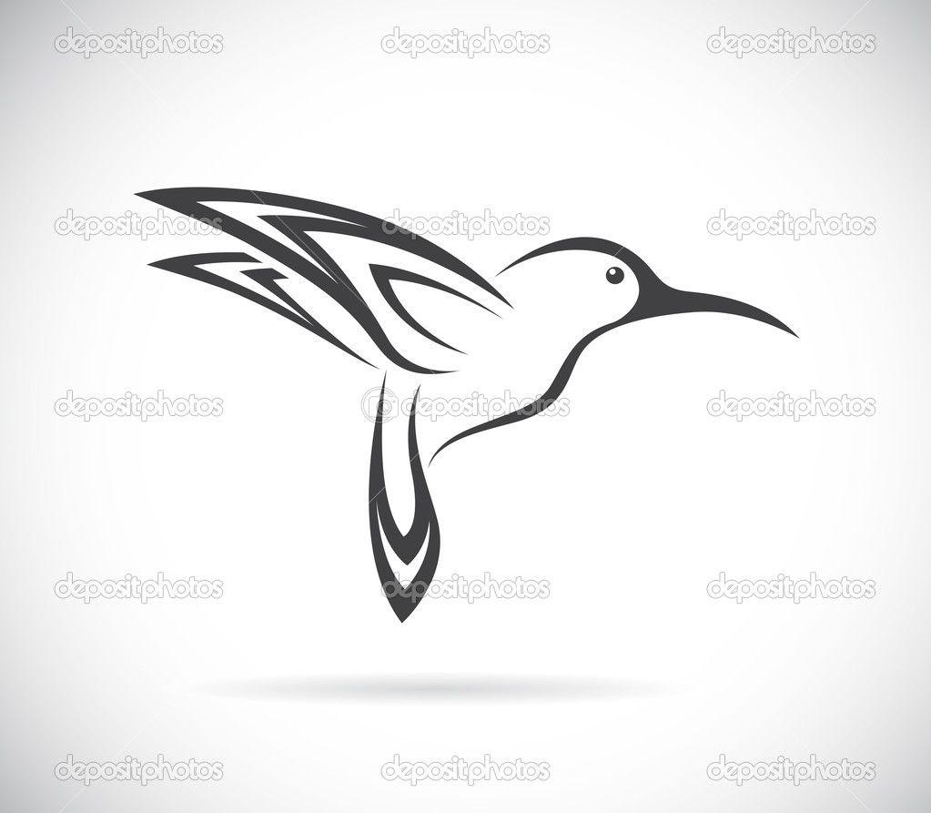 beija flor desenho - Pesquisa Google Tatoo Colibri, Tatuajes Colibri,  Tatuajes Sencillos, Caligrafia be12c32776