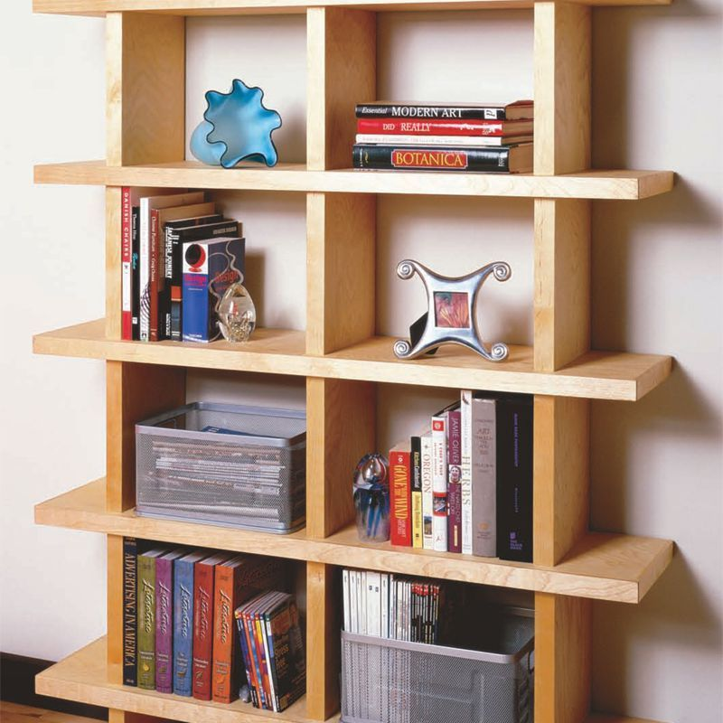 Bookcase Woodworking Plans Free Bookshelves Diy Bookshelf Design Diy Bookshelf Design