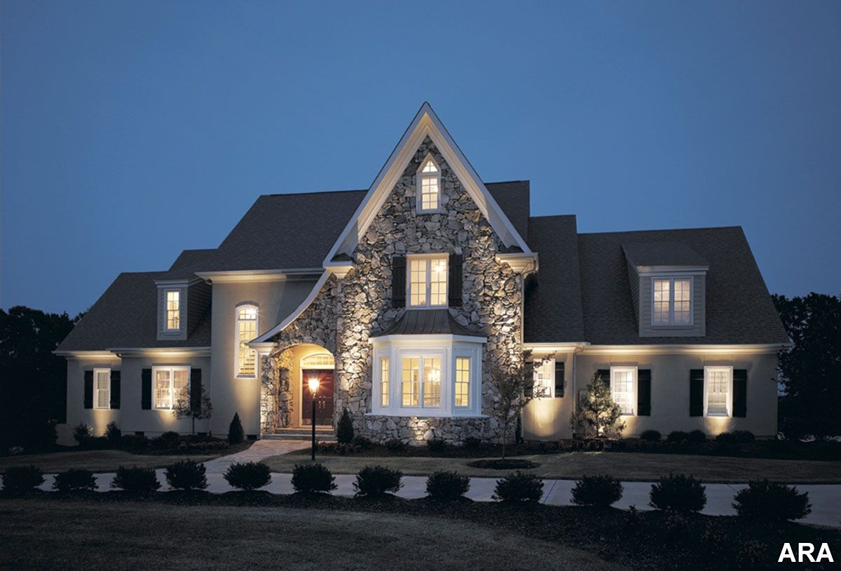 lighting - Google Search | My future home ideas | Pinterest | Lights ...