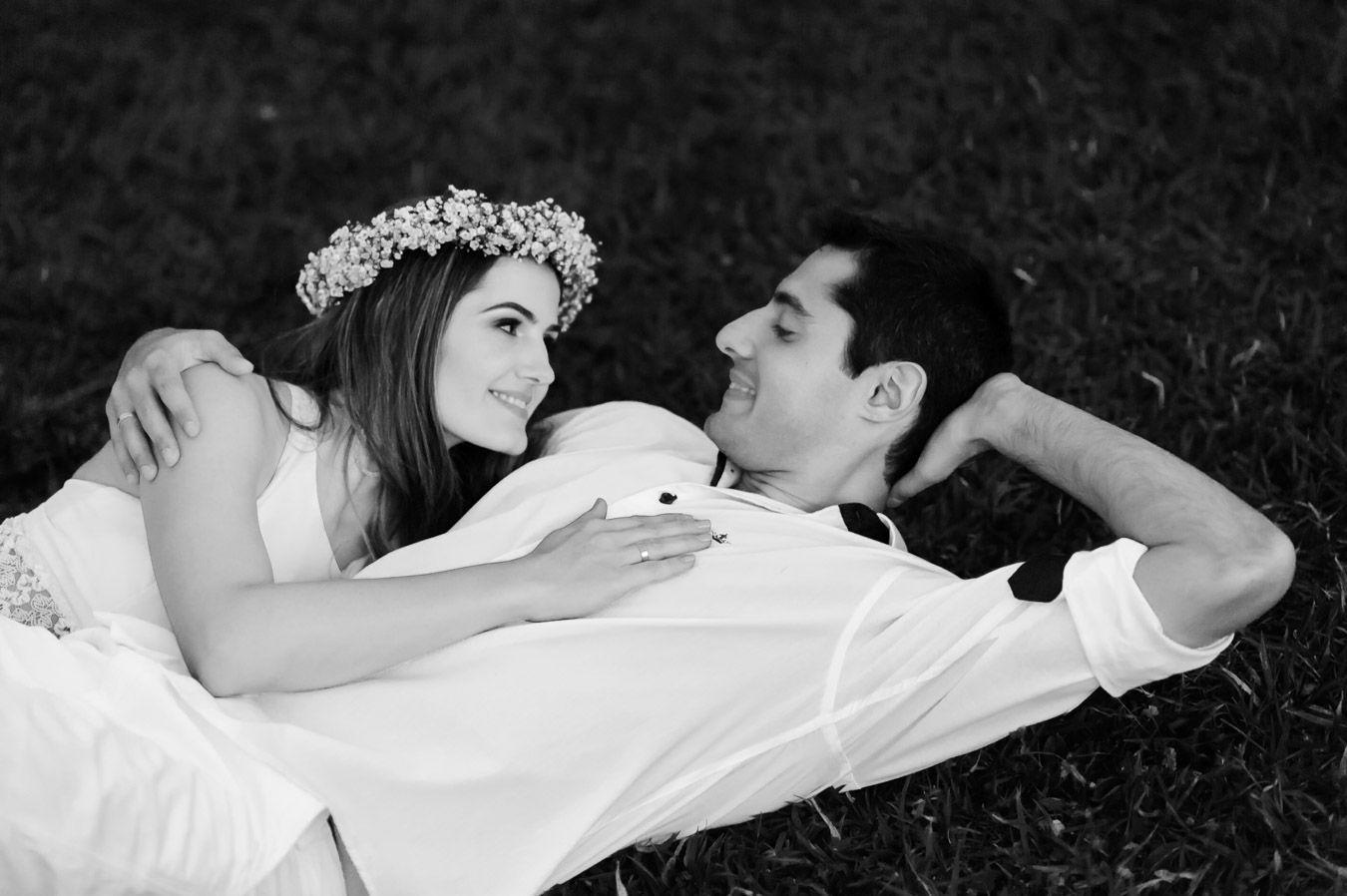 acesse www.fotografe.art.br fotógrafos de casamento. Siga nosso instagram Love love love..