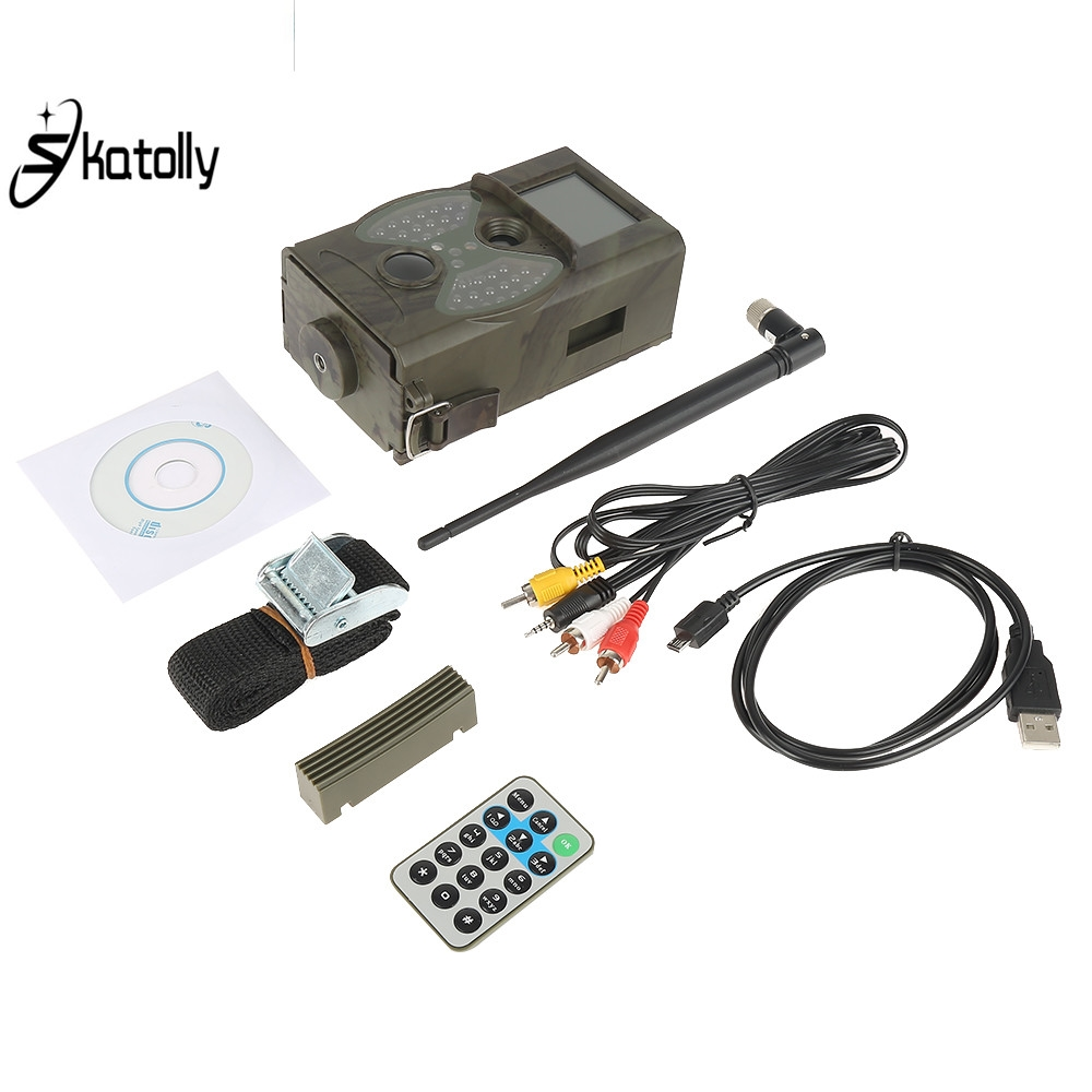 88.38$  Watch now - http://aligkl.shopchina.info/1/go.php?t=32807276831 - Skatolly HC350M Hunting Trail Camera 16MP 0.5s Trigger 1080P Night Vision Camera MMS GPRS PK HC300M HC550M HC350M HC500M HC500A  #buyonline
