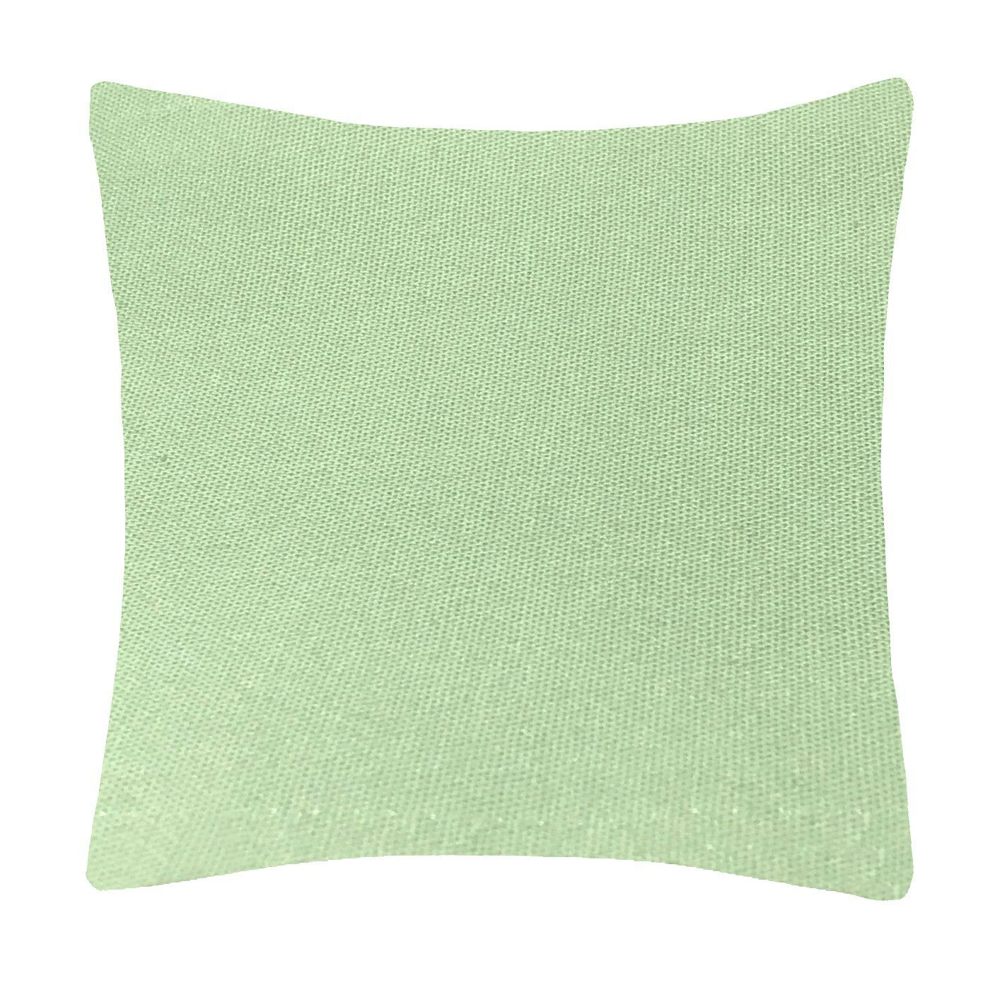 crazy tricks can change your life cheap decorative pillows sofas
