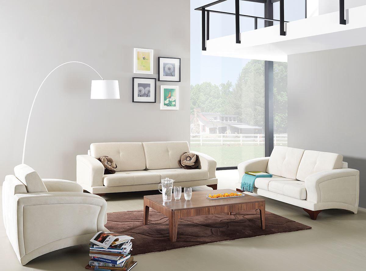 Pin By Handan Sengul On Koltuk Takimlari Furniture Luxury Home Furniture Home Furniture