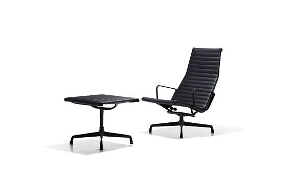 Terrific Eames Aluminum Group Lounge Chair Stuff I Like Eames Forskolin Free Trial Chair Design Images Forskolin Free Trialorg