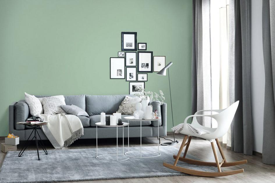 Schoner Wohnen Farbe Unsere Trendfarben Schoner Wohnen Farbe Schoner Wohnen Schoner Wohnen Wandfarbe