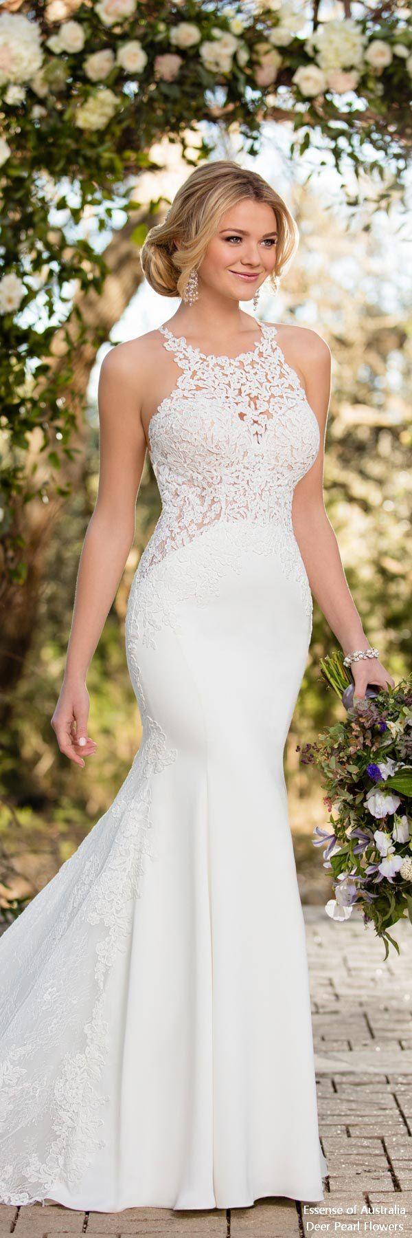 Essense wedding dress  Essense of Australia Wedding Dresses Fall  u Spring