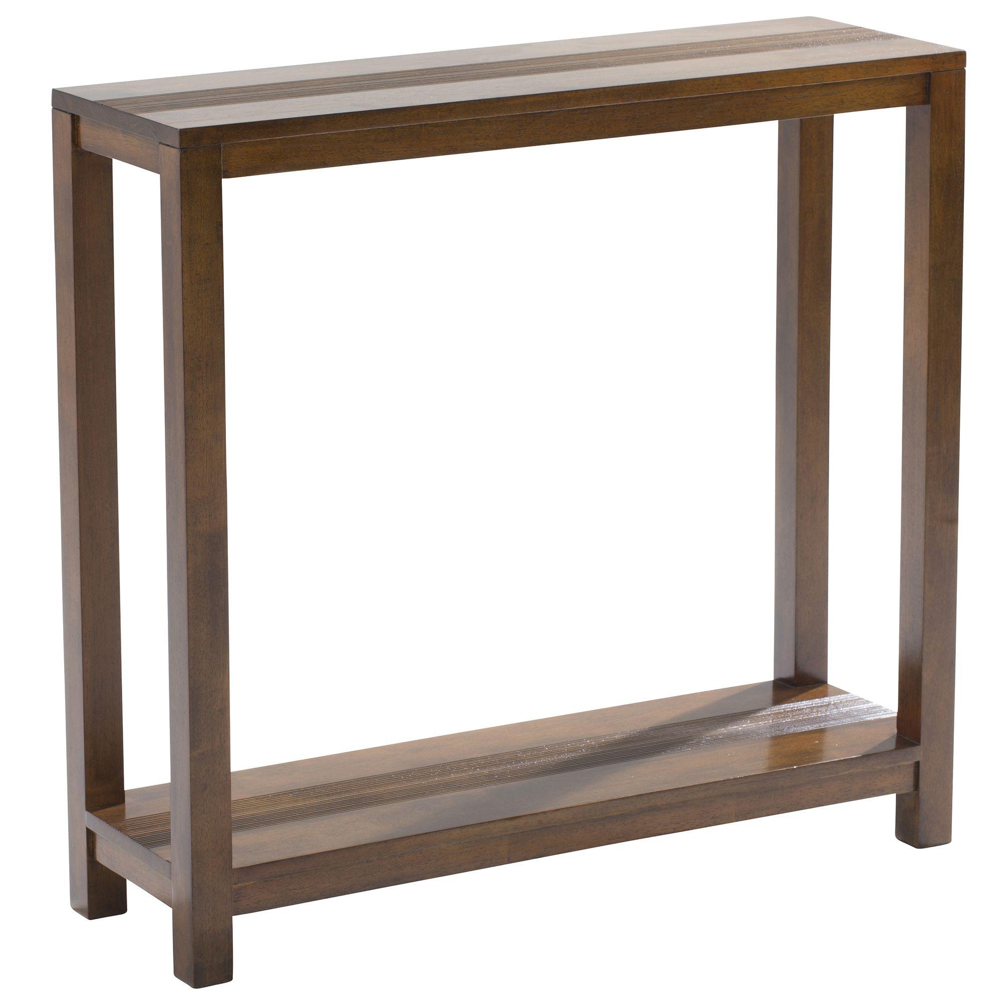 Teck Recycle Brut Et Metal Dimensions Largeur 113 Cm Profondeur 25 Cm Hauteur 73 Cm Les Plus Produit Style Muebles De Tubo Muebles De Comedor Muebles