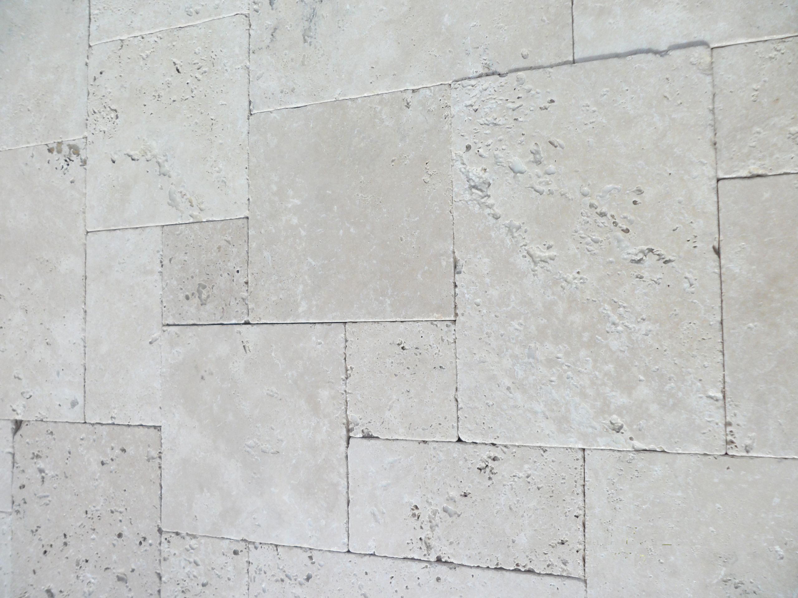 Flooring exciting travertine pavers for outdoor tile ideas tile flooring exciting travertine pavers for outdoor tile ideas dailygadgetfo Choice Image
