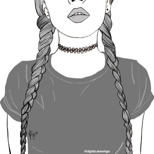 Pin By Shawna Bailey On Art Dessin Dessin Tumblr Dessin Swag