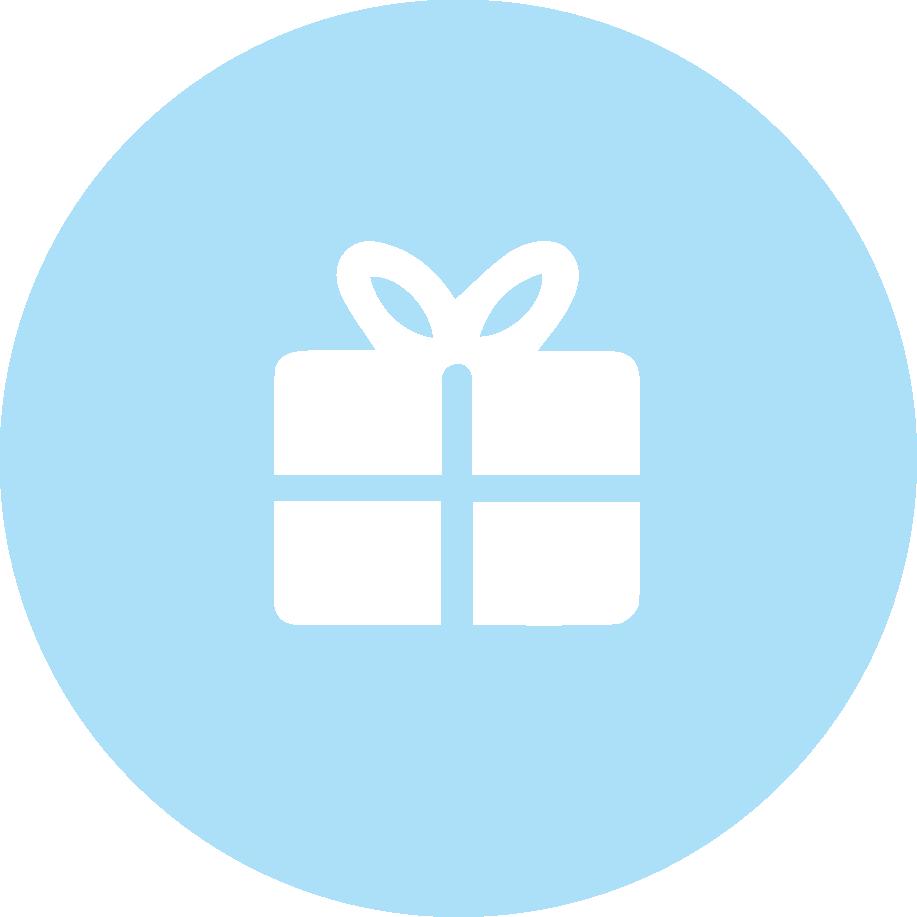 exclusive my rewards icon Home Phone, Tvs