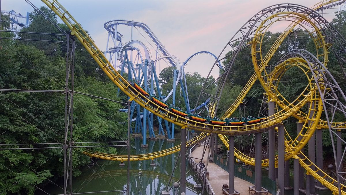 602a53b31a47591da92049d418d0c19f - Busch Gardens Williamsburg New Ride 2019