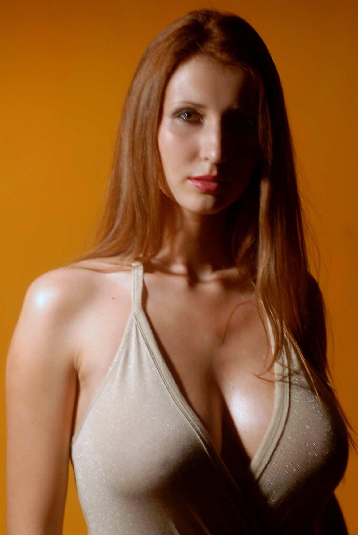 Claudia Ciesla Kalender